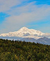 Mt_Mckinley_Photo_2.jpg