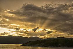 Victoria_Canada_Coastline_Sunset_Photo_1.jpg