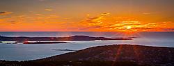 Acadia_StarBurst_Sunrise.jpg