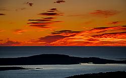 Acadia_Sunrise.jpg