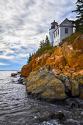Bass_Harbor_Head_Lighthouse.jpg