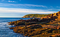 Coast_of_Maine_in_Acadia_NP-2.jpg