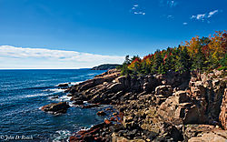 Fall_Color_in_Acadia_National_Park-5.jpg