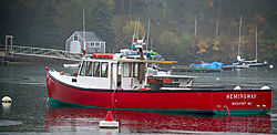 Hemingway-Boat.jpg
