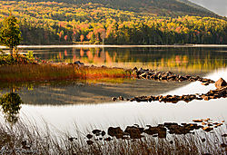Lake_Reflections1.jpg
