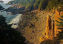 Monument_Cove-Acadia.jpg