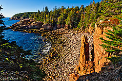 Monument_Cove_Acadia_National_Park.jpg