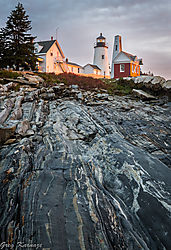 Pemaquid_Lighthouse1.jpg