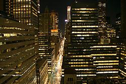 AboveStreetWarm.jpg