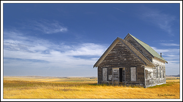 7967North-Dakota-Church1