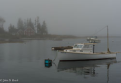 Harbor_Fog_and_Mist-1.jpg