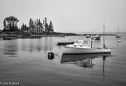 Iconic_Maine_Harbor-Tonality-1.jpg
