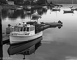 Lobster_Boat_in_Maine-1.jpg