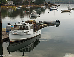 Lobster_Fishing_Boat-2.jpg