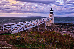 Marshall_Point_Light-1.jpg