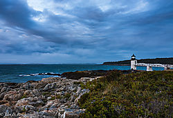 Marshall_Point_Lighthouse_Variations-13.jpg