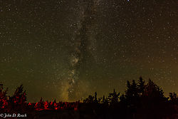Milky_Way_Seen_on_Cadillac_Mountain-1.jpg