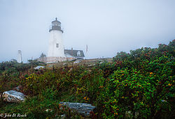 Pemaquid_Light_Maine_Variations_-17.jpg