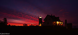 Pemaquid_Light_Maine_Variations_-2.jpg
