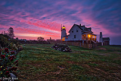 Pemaquid_Lighthouse-1.jpg