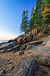 Scene_at_Sandy_Beach_Acadia_National_Park_Maine-1.jpg