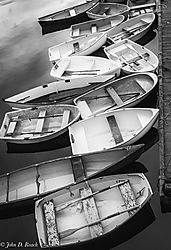 Skiffs_in_Monochrome-1.jpg