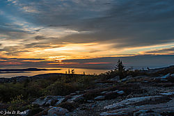 Sunrise_at_Cadillac_Mountain_Acadia_NP_Maine-1.jpg