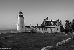Sunrise_at_Pemaquid_Light_Maine-LR.jpg