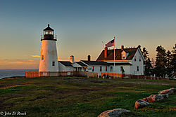 Sunrise_at_Pemaquid_Light_Maine.jpg
