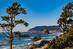 20170927-DSC_3092-20190827-Oregon.jpg
