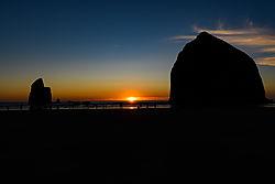 20170927-DSC_3444-20190827-Oregon.jpg
