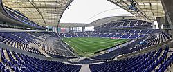 CL_Porto_Liverpool18-6431.jpg