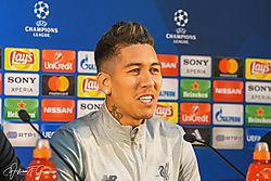 CL_Porto_Liverpool18-7528.jpg