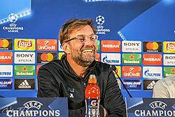 CL_Porto_Liverpool18-7617.jpg