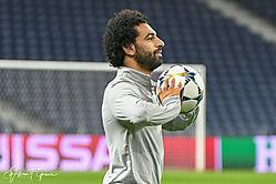 CL_Porto_Liverpool18-7751.jpg