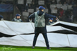 CL_Porto_Liverpool18-7912.jpg