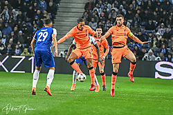CL_Porto_Liverpool18-8028.jpg