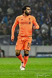 CL_Porto_Liverpool18-8052.jpg