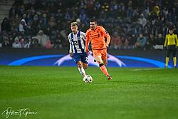 CL_Porto_Liverpool18-8097.jpg