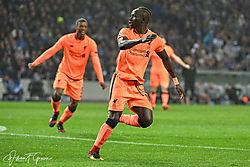 CL_Porto_Liverpool18-8310.jpg