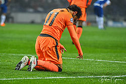 CL_Porto_Liverpool18-8450.jpg