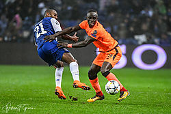 CL_Porto_Liverpool18-8697.jpg