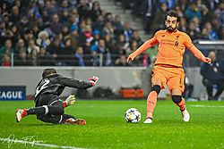 CL_Porto_Liverpool18-8840.jpg
