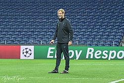 CL_Porto_Liverpool18-9050.jpg
