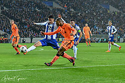 CL_Porto_Liverpool18-9255.jpg