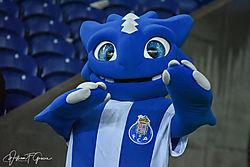 CL_Porto_Liverpool18-9293.jpg