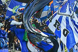 CL_Porto_Liverpool18-9410.jpg