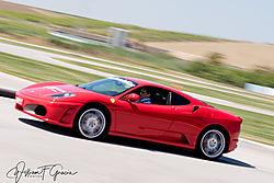 Nick_Supercars-8586.jpg