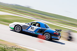 Nick_Supercars-9049-2.jpg