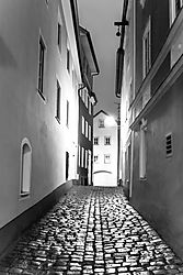 Alley_23_Feb_2019_Low_Res.jpg